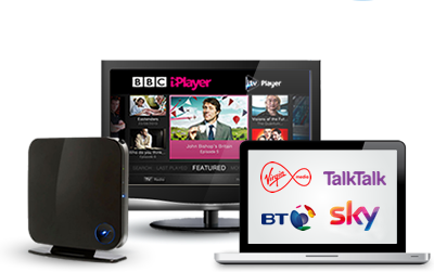 Internet deals mobile broadband