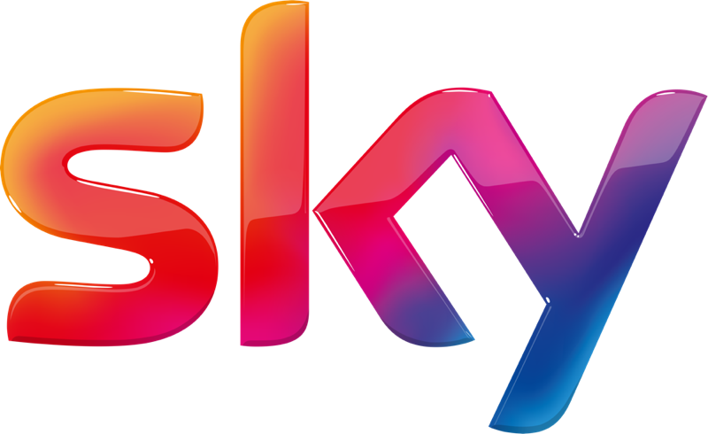 uswitch sky tv deals