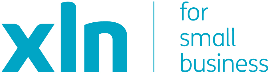 XLN Telecom Logo New