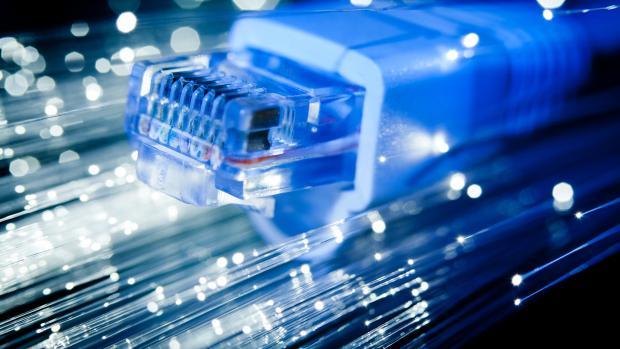 fibre broadband 3