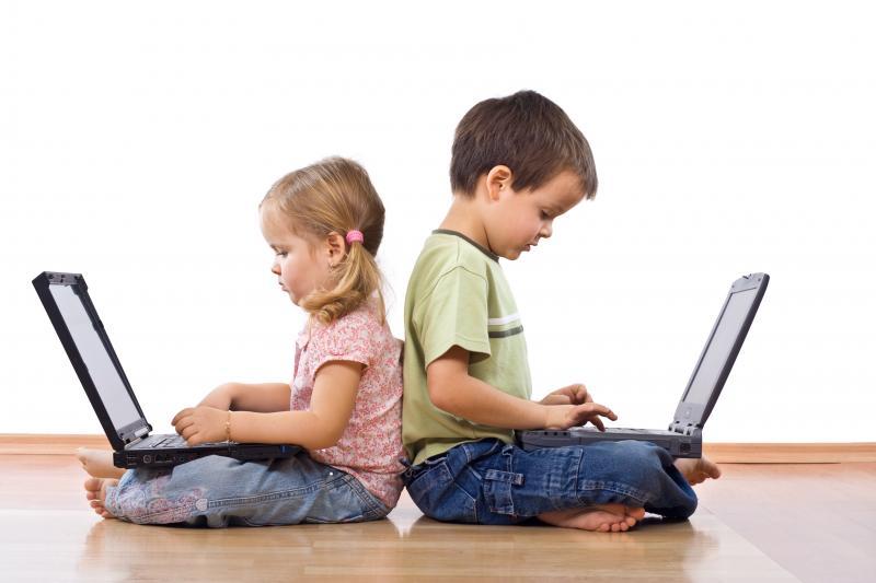 6.februārī atzīmēs Drošāka interneta dienu