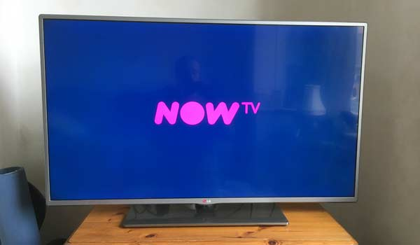 now tv smart stick splash screen