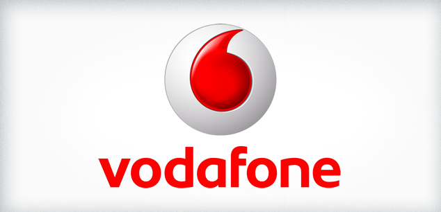 Vodafone news