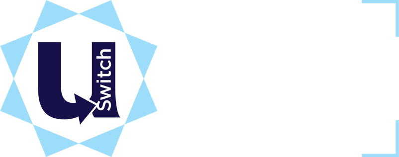 Broadband Awards 2016