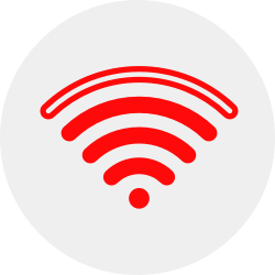 Intelligent WiFi