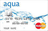 aqua 0% Purchases Credit Card - uSwitch Exclusive