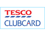 Tesco Clubcard Points