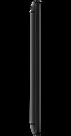 HTC One Mini Black side