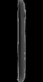 HTC One X side