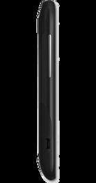 HTC Sensation XE back