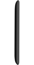 HTC Windows Phone 8X side