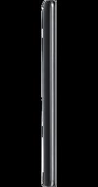 LG G3 side