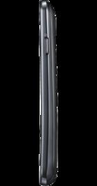 Samsung Galaxy S Advance side