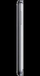 Samsung Galaxy S5 Mini side