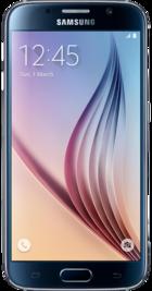 Galaxy S6 64GB
