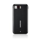 Samsung Omnia i900 16GB side