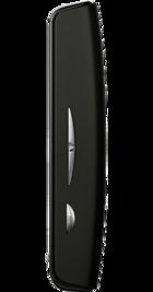 Sony Ericsson Xperia X10 Mini side