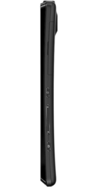 Sony Xperia T side