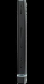Sony Xperia U side