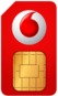 Vodafone regular