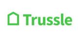 Trussle