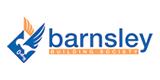 Barnsley Building Society