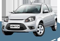 Car finance loans