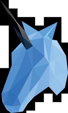 ustyle unicorn