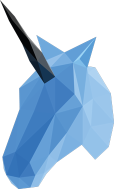 install bundler 1.16.2