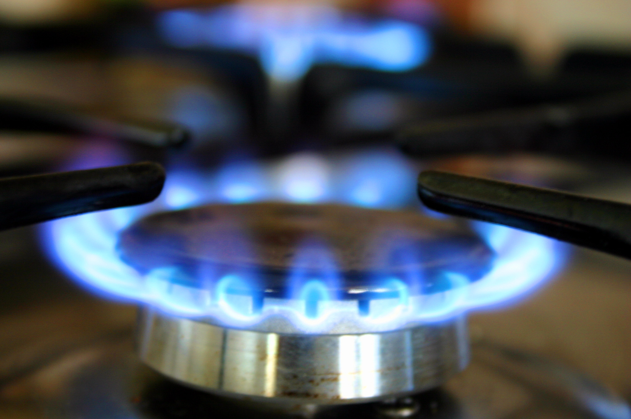Energy prices could rise by 46% in just six years