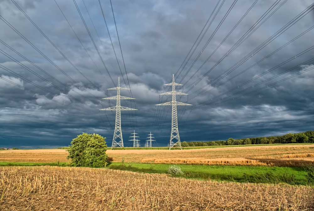 Are energy companies set for a £2bn windfall due to miscalculations?