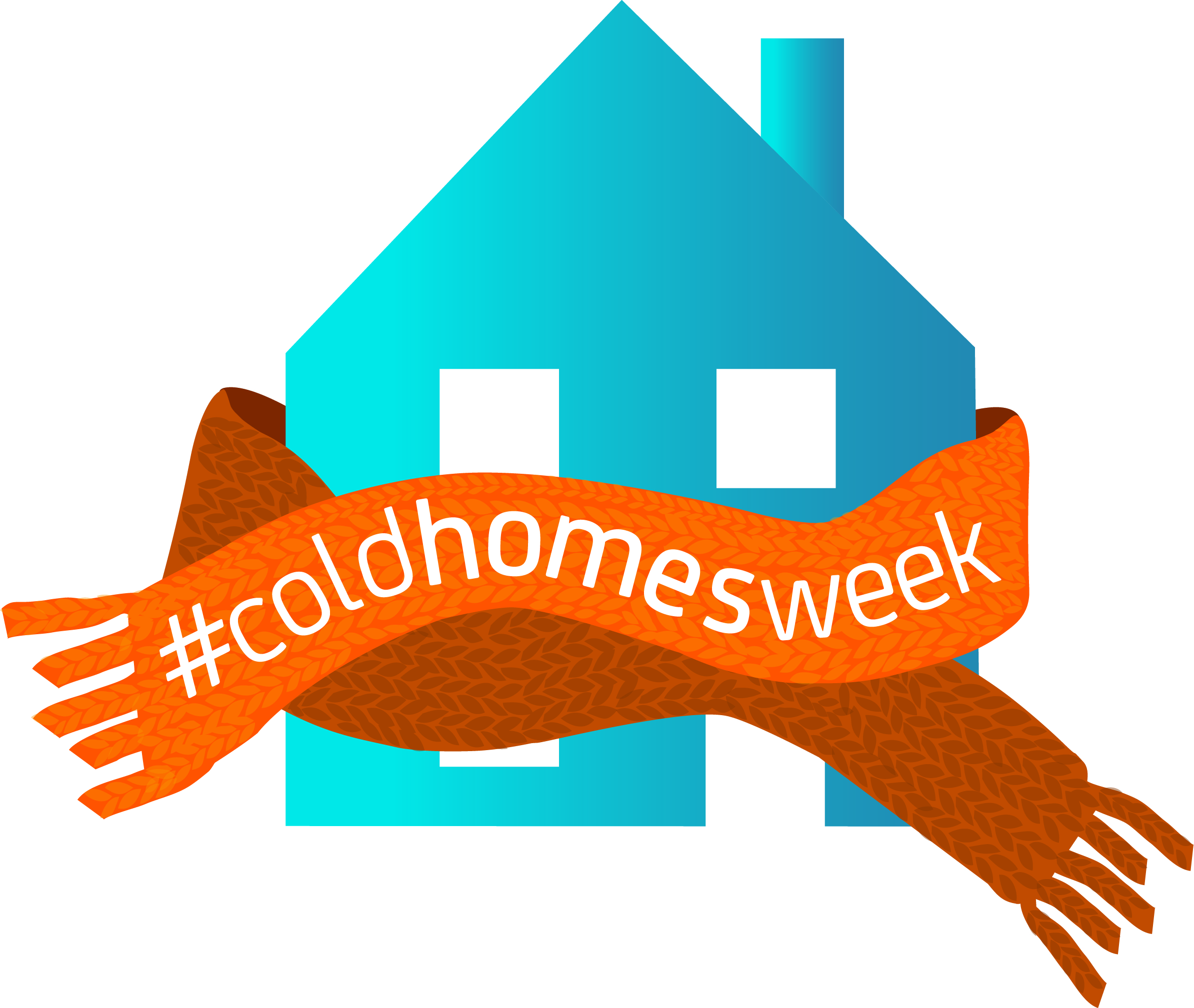 Cold Homes Week 2014
