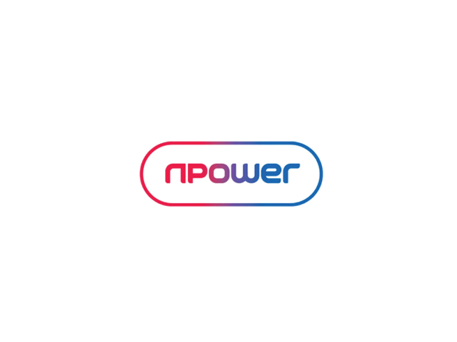 npower customers will see bills drop by 2.5%