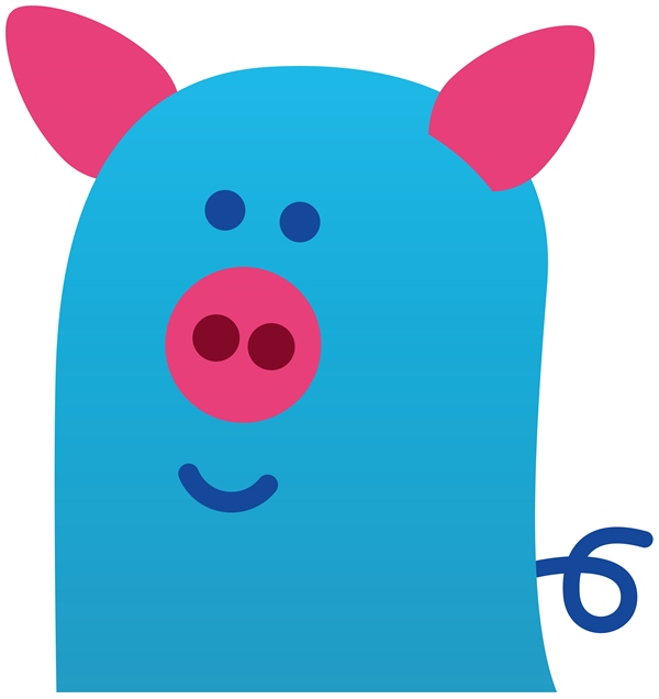 Oink Energy isn't the cheapest little piggie on the market