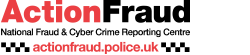 actionfraud-logo