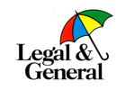 Buildings insurance from Legal & General