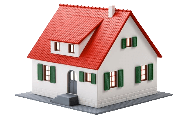 Compare home insurance & buildings insurance quotes