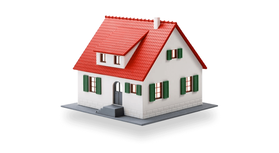 Compare buildings insurance quotes today