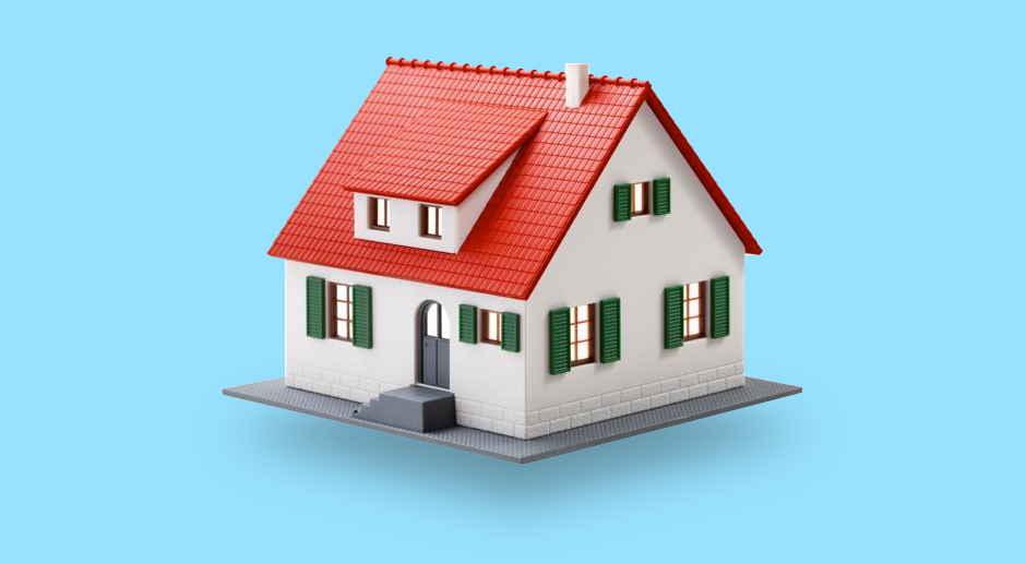 Home insurance compare cheap quotes for Building construction types for insurance