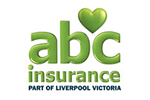 Buildings insurance from ABC Insurance