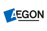 Life insurance from Aegon