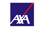 Buildings insurance from AXA