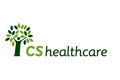Health insurance from CS Healthcare