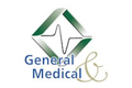 Health insurance from General & Medical