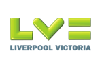 Life insurance from LV= Liverpool Victoria