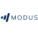 Buildings insurance from Modus