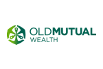Life insurance from Old Mutual Wealth