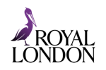 Income protection from Royal London