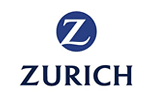Buildings insurance from Zurich