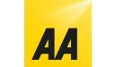 Travel insurance from AA
